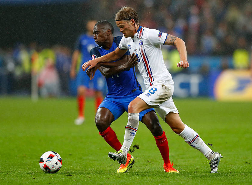 Ставки на футбол франция 1