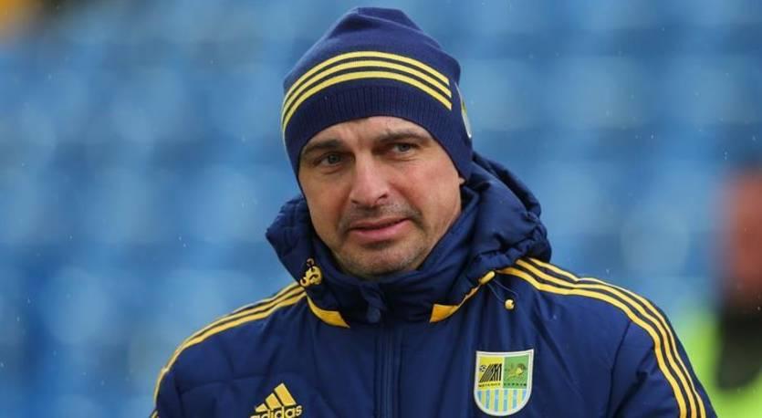 Экс-игрок сборной Украины: Бенфика фаворит в противостоянии с Шахтером