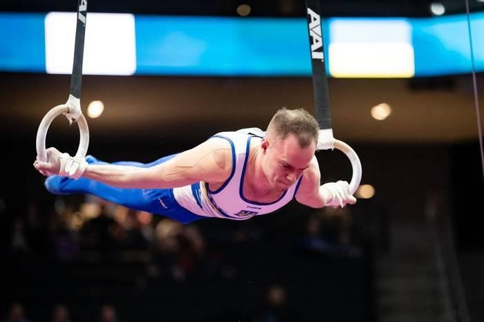 t.me/UkrainianGymnastics