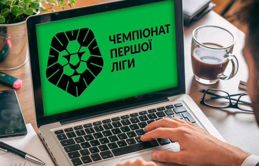 Работа онлайн горняк вебкам студия candy нижний новгород