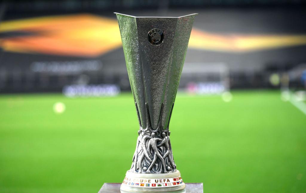 Лига Европы: Арсенал разгромил Рапид, Янг Бойз уступил Роме