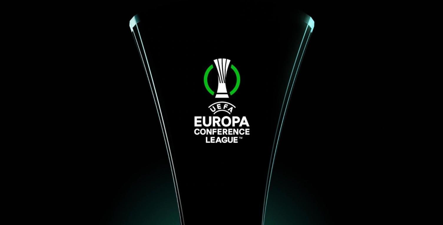 Тирана примет первый финал Лиги конференций УЕФА