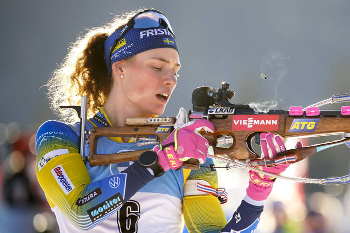 Ханна Эберг