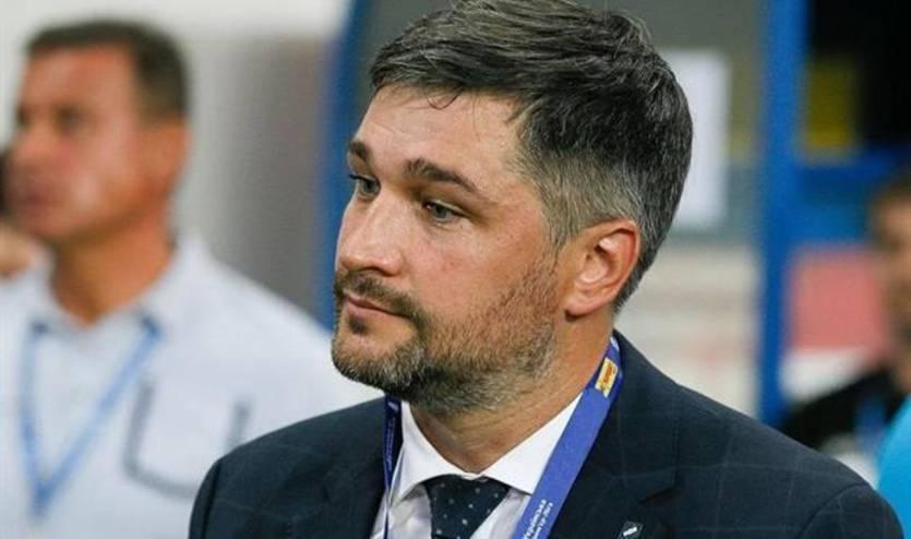 Клубы УПЛ договорились раньше закончить чемпионат