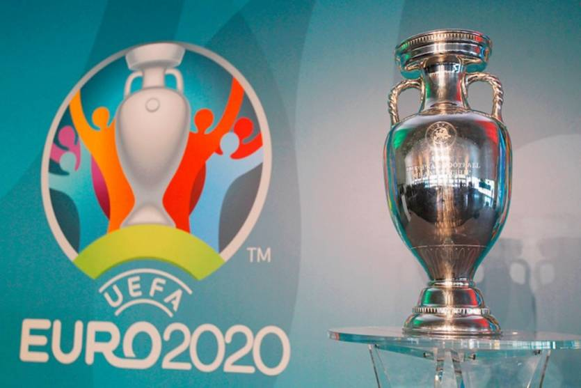 Суперкомпьютер предсказал победителя Евро-2020