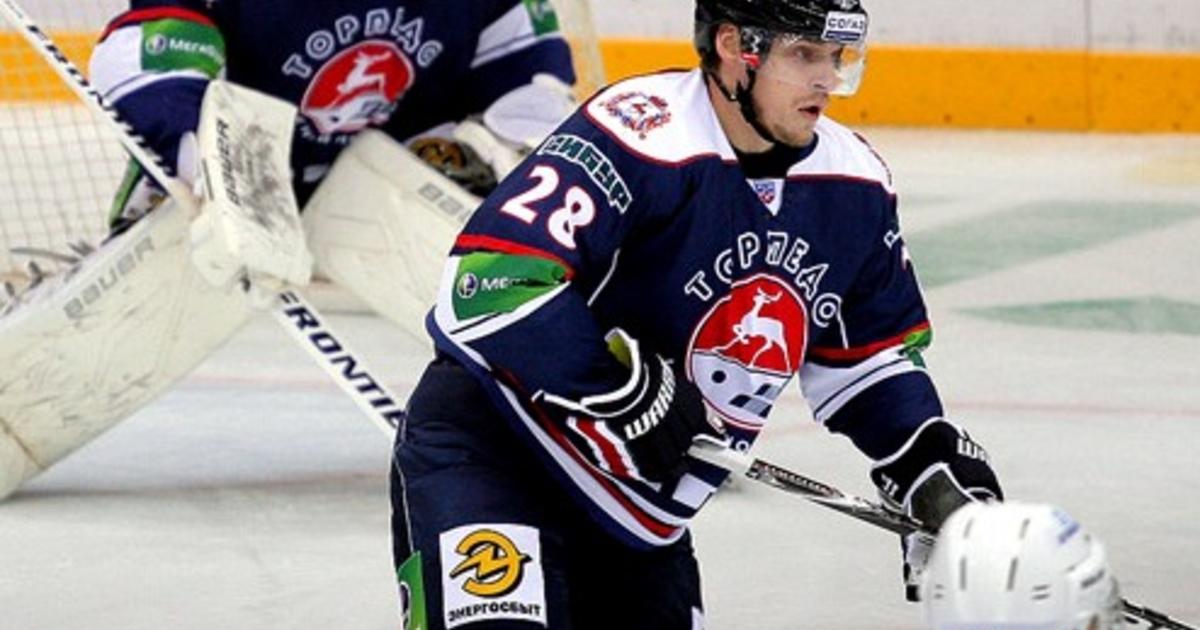 идеей для антон волченков фото хоккеист сборная россии такой человек