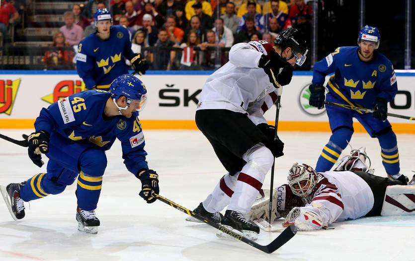 Молодежный чемпионат мира по хоккею ставки букмекеров ставок матчи