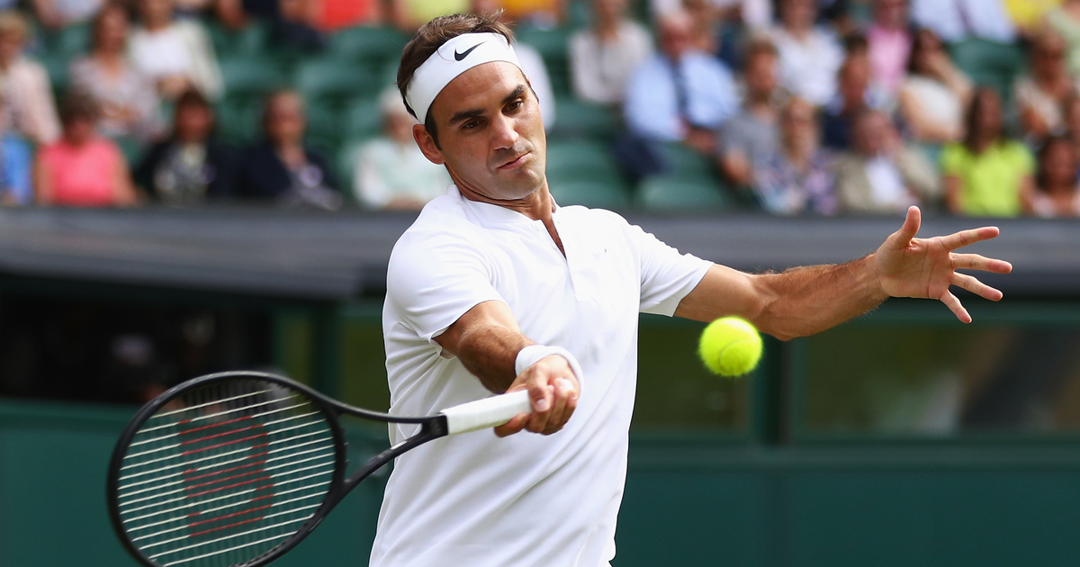 bovada retired tennis match