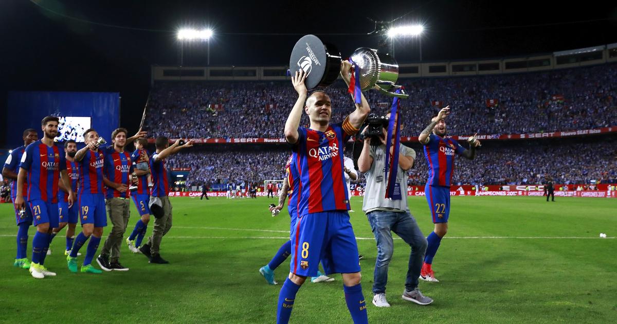 Футбол испании ллейда