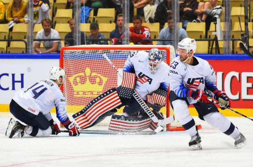 Ставки На Матч Сша Финляндия США – Финляндия: изучаем факты, выбираем ставки на матч чемпионата мира ≶