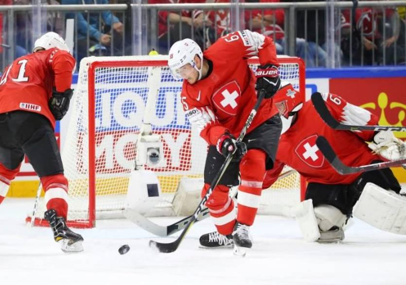 ставки на ближайшие матчи по хоккею
