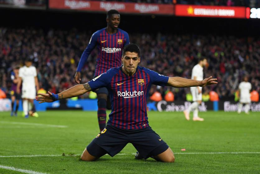 Футбол испания 2009- 2010 видео